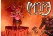 Impire Steam CD Key