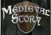 Medieval Story Steam CD Key