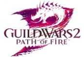 Guild Wars 2: Path of Fire NA Digital Download CD Key