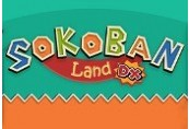 Sokoban Land DX Steam CD Key