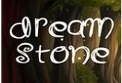 Dream Stone Steam CD Key