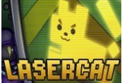 LaserCat Steam CD Key