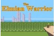 The Elmian Warrior Steam CD Key