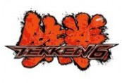 TEKKEN 6 XBOX 360 / XBOX One CD Key