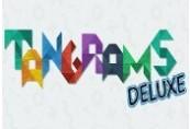 Tangrams Deluxe Steam CD Key