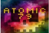 Atomic 79 Steam CD Key