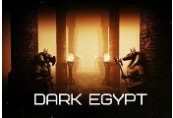 Dark Egypt Steam CD Key