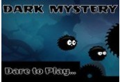 Dark Mystery Steam CD Key