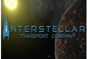 Interstellar Transport Company Steam CD Key
