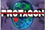 Protagon Steam CD Key
