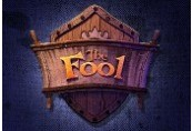 The Fool Steam CD Key