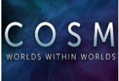 COSM Steam CD Key