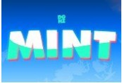 Mint Steam CD Key