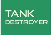 Tank Destroyer Steam CD Key