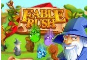 Fable Rush Steam CD Key