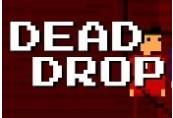 Dead Drop Steam CD Key