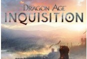 Dragon Age: Inquisition - DLC Bundle US XBOX One CD Key