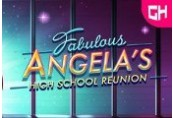 Fabulous - Angela's High School Reunion Steam CD Key