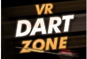 VR Darts Zone Steam CD Key