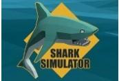 Shark Simulator Steam CD Key