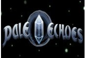 Pale Echoes Steam CD Key