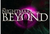 The Nightmare from Beyond Steam CD Key