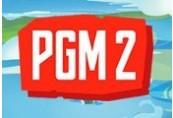 Pro Gamer Manager 2 Steam CD Key