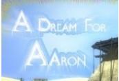 A Dream For Aaron Steam CD Key
