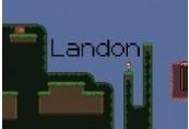 Landon Steam CD Key