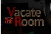 VR: Vacate the Room Steam CD Key