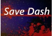 Save Dash Steam CD Key
