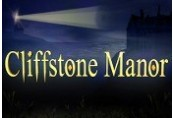 Cliffstone Manor Steam CD Key