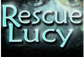 Rescue Lucy Steam CD Key