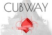 Cubway Steam CD Key