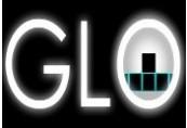 Glo Steam CD Key