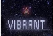 Vibrant Steam CD Key