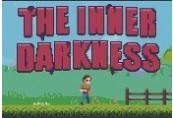 The Inner Darkness Steam CD Key