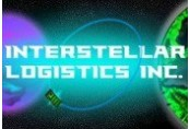 Interstellar Logistics Inc Steam CD Key