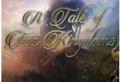 A Tale of Two Kingdoms Steam CD Key
