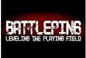 Battleping 180 Days Time Code