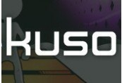 kuso Steam CD Key