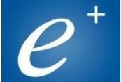 E-plus €15 Code DE