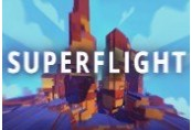 Superflight Steam CD Key
