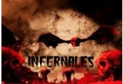 Infernales Steam CD Key