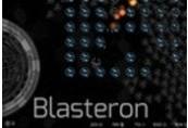 Blasteron Steam CD Key