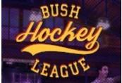 Bush Hockey League EU PS4 CD Key