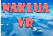 Naklua VR Steam CD Key