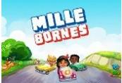Mille Bornes Clé Steam