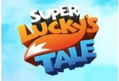 Super Lucky's Tale: Standard Edition XBOX One / Windows 10 CD Key