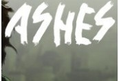 Ashes Steam CD Key